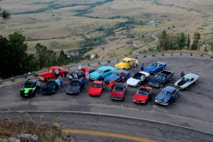 OCAC MOUNTAIN CRUISE 8-17-16 (2)