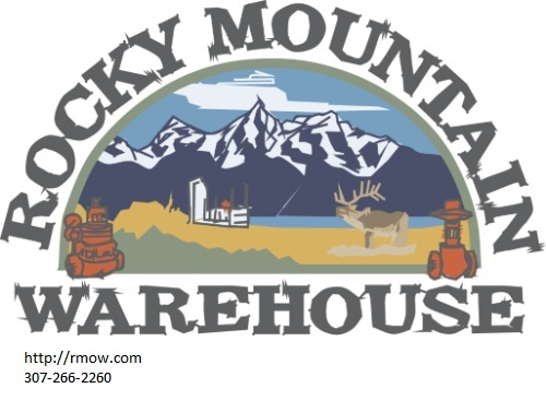 Rocky Mountain Warehouse