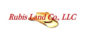 Larry Rubis Land Co.