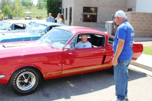 SHELBY MUSEUM 8-30-140102