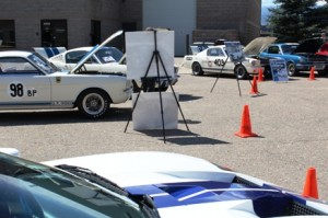 SHELBY MUSEUM 8-30-140104