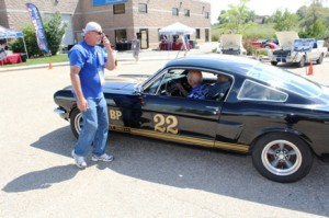 SHELBY MUSEUM 8-30-140105