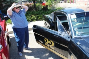 SHELBY MUSEUM 8-30-140107