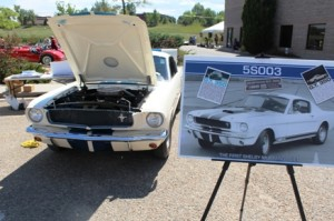 SHELBY MUSEUM 8-30-140113