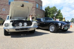 SHELBY MUSEUM 8-30-140115