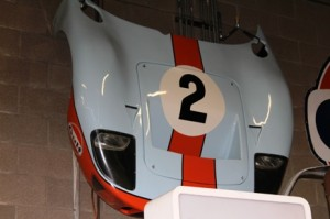 SHELBY MUSEUM 8-30-140119