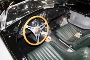 SHELBY MUSEUM 8-30-140123