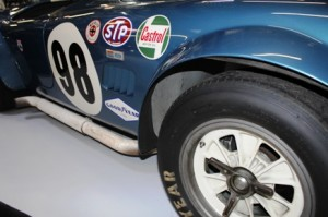 SHELBY MUSEUM 8-30-140127