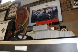 SHELBY MUSEUM 8-30-140129