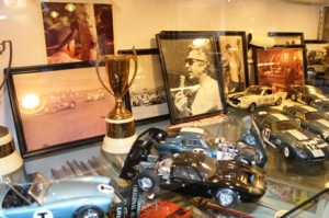SHELBY MUSEUM 8-30-140130