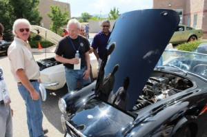 SHELBY MUSEUM 8-30-140132