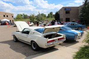 SHELBY MUSEUM 8-30-140139