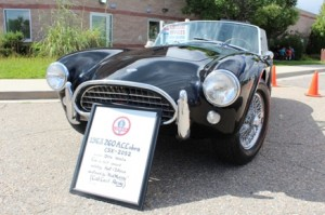 SHELBY MUSEUM 8-30-140141