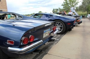 SHELBY MUSEUM 8-30-140143