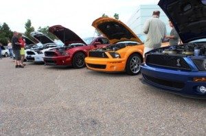 SHELBY MUSEUM 8-30-140145