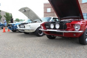 SHELBY MUSEUM 8-30-140146