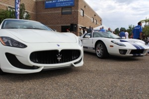 SHELBY MUSEUM 8-30-140148