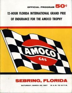_Sebring-1957-03-23